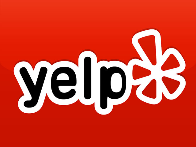 Attract More Patients With Yelp