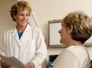 patient-consultation