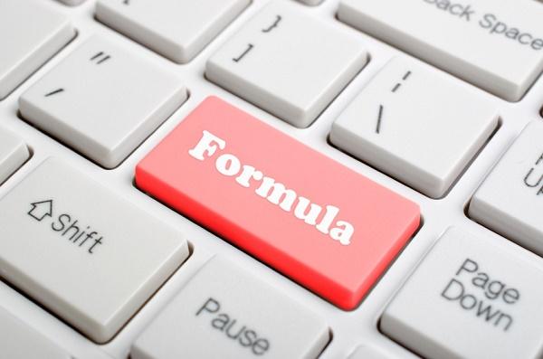 Revealed: The Secret 7 Step Practice-Building Marketing Formula
