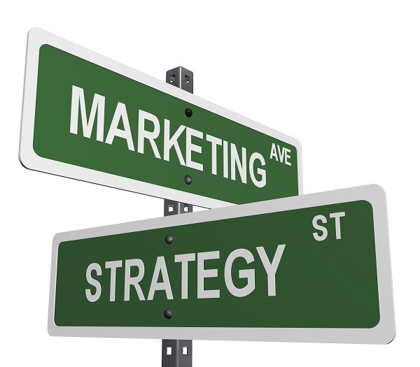 Make Marketing Your Practice Simple…