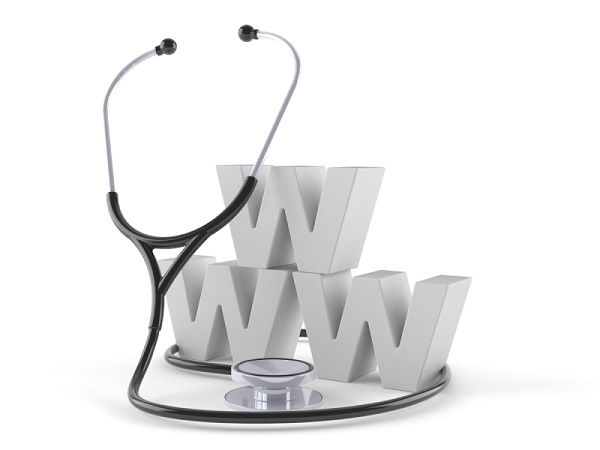 4 Ways to Stand Out with Your Medical Website Design and Attract More Patients