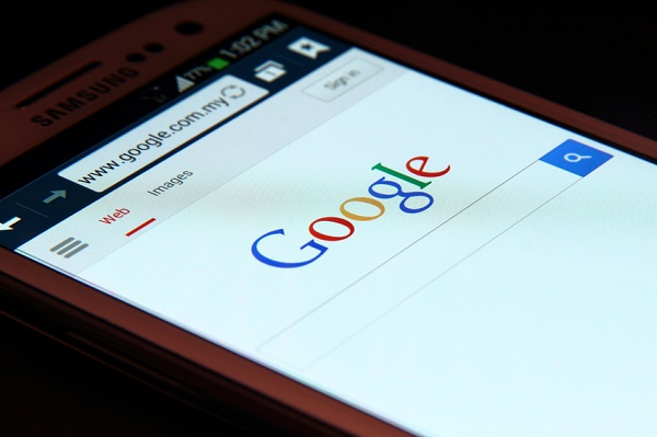 4 Ways Google Can Bring You More Patients