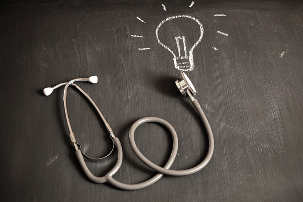 Top Medical Marketing Ideas for September