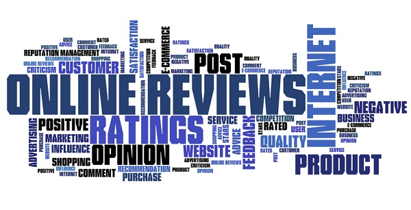 The Dos and Don'ts of Online Patient Reviews