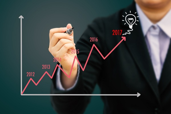 The Top Medical Marketing Ideas of 2016