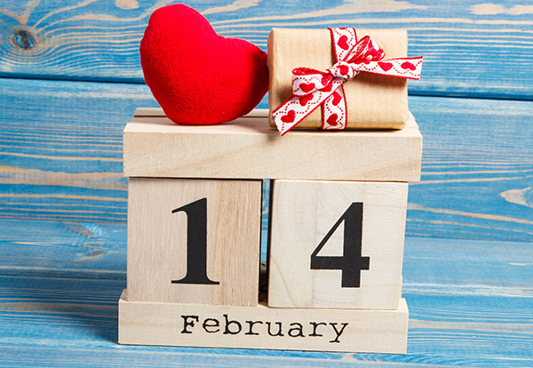 21 Ways to Boost Hearing Aid Sales for Valentine's Day