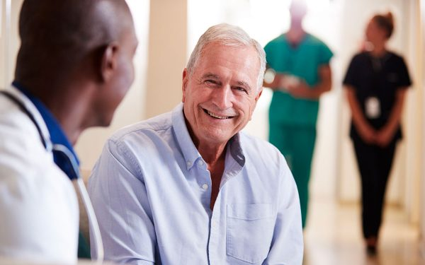 This One Thing Can Increase Patient Loyalty – Plus, You'll Sell More Hearing Aids Too